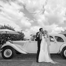 Wedding photographer Sergio Rampoldi (rampoldi). Photo of 21.03.2017