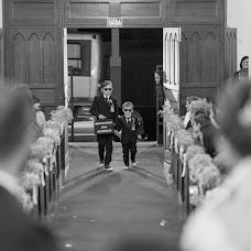 Wedding photographer Ivan Fragoso (IvanFragoso). Photo of 12.01.2018