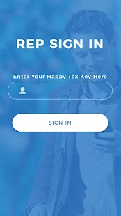 Happy Tax – 100% Mobile CPA Prepared Tax Return - náhled