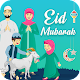 Download Eid ul Adha Photo Editor App 2020 For PC Windows and Mac