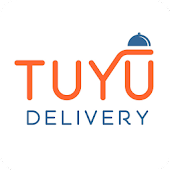 TuYu Delivery