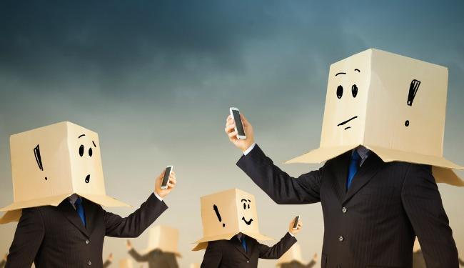 Primero las personas y después la tecnología - Diario Responsable