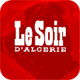 Le Soir D\'.. file APK for Gaming PC/PS3/PS4 Smart TV