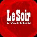 Le Soir D'Algérie icon