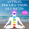 Astral Projection Secrets Ads Free