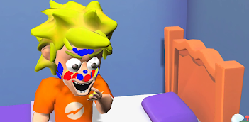 How to Download and Play Prank Master 3D on PC, for free!
