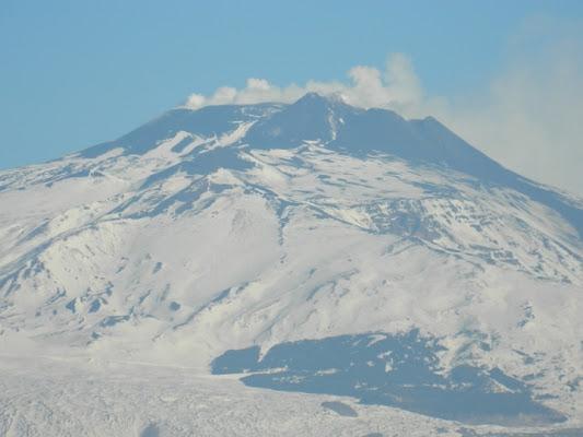 Il gigante, Etna di federicaa12
