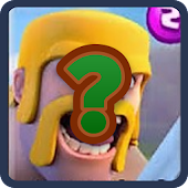 Guess the CR card