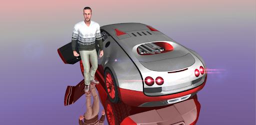 Приложения в Google Play – <b>Car</b> Parking 3D: <b>Super</b> Sport <b>Car</b>
