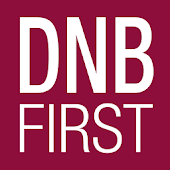 DNB First Business Mobile Money
