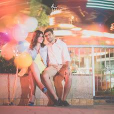 Wedding photographer Amir Hanna (AmirHanna). Photo of 16.09.2015