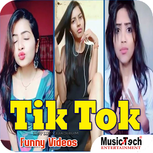 Download Funny Video For Tik Tok For PC Windows and Mac apk screenshot 5