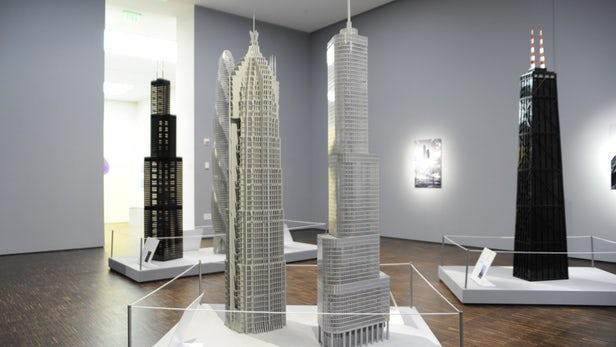 https://img.newatlas.com/lego-architecture-exhibition-12.jpg?auto=format%2Ccompress&ch=Width%2CDPR&fit=crop&h=347&q=60&rect=96%2C99%2C1172%2C659&w=616&s=23e7333018169d56aa24a51016597e24