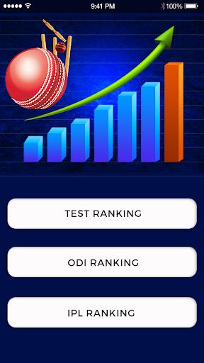 Live Cricket Match 2.0 screenshots 2
