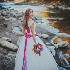 Wedding photographer Levon Manvelyan (Levon). Photo of 18.03.2016