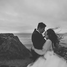 Wedding photographer Karolina Grzegorzek (KarolinaGrzegor). Photo of 12.03.2018