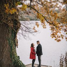 Wedding photographer Kristin Krupenni (Krishh). Photo of 30.01.2018