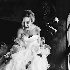 Wedding photographer Aleksey Anokhin (alexanohin). Photo of 06.03.2017