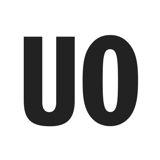 Urban Outfitters file APK for Gaming PC/PS3/PS4 Smart TV