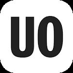 Urban Outfitters 2.15.1 (1728) (Arm64-v8a + Armeabi + Armeabi-v7a + mips + x86 + x86_64)
