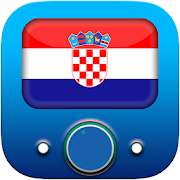 Radio Croatian - English Radio Croatia