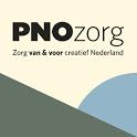 PNOzorg icon
