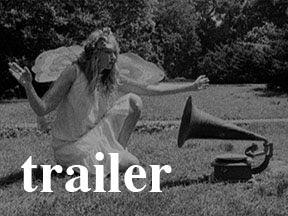 78rpm_trailer