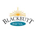 Blackbutt Hotel icon