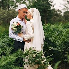 Wedding photographer Anastasiya Pivovarova (pivovarovaphoto). Photo of 31.07.2018