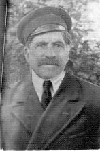 Photo: Kazimieras Salys. Nuotrauka iš Juozo Šakinio asmeninio archyvo.