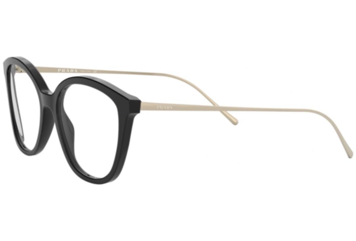 e5e03c2c859 Buy Prada Conceptual PR 11VV C51 1AB1O1 Frames