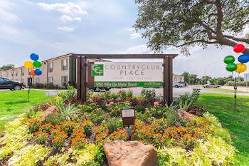 Amenities the daphne apartments in houston texas - Villa de matel houston tx ...