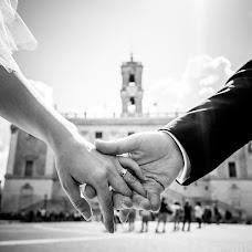 Wedding photographer Stefano Sacchi (lpstudio). Photo of 20.09.2019