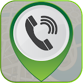 Mobile Caller Tracker