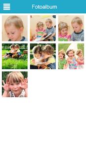Kindercentrum Almere - náhled
