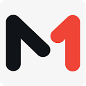 Medi1TV icon