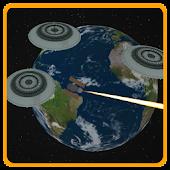 UFO Defense!
