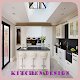 Kitchen Design for PC-Windows 7,8,10 and Mac