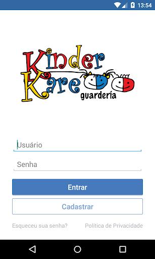 Kinder Kare Guarderia