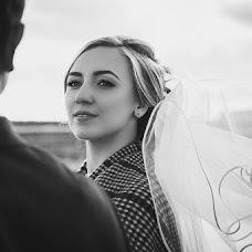 Wedding photographer Lena Cheriot (lenachariot). Photo of 16.03.2016