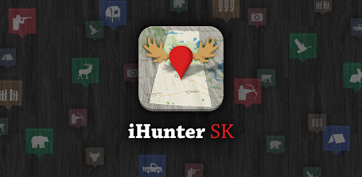 iHunter Saskatchewan - Know your WMZs inside and out.