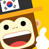 Learn Korean Language with Master Ling