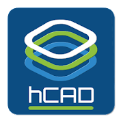 hCADphi Surveyors Application