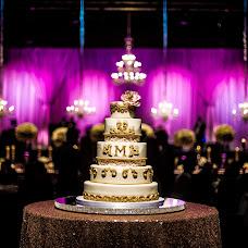Wedding photographer Timothy Jones (avidphoto). Photo of 25.11.2014