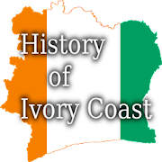 History of Ivory Coast