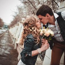 Wedding photographer Evgeniya Ivanova (EmmaSharlot). Photo of 30.04.2014