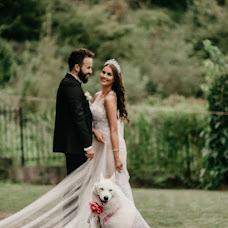 Wedding photographer Yasin emir Akbas (yasinemir). Photo of 16.10.2018