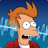 Futurama: Worlds of Tomorrow 1.4.2 (Mod)