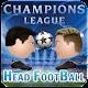 HFB - Champions League 2015 (game)