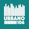 Urbano 106 FM (Radio Urbano) icon